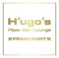 H'ugo's Frankfurt Logo