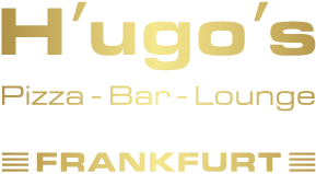 H'ugo's Frankfurt Sticky Logo Retina