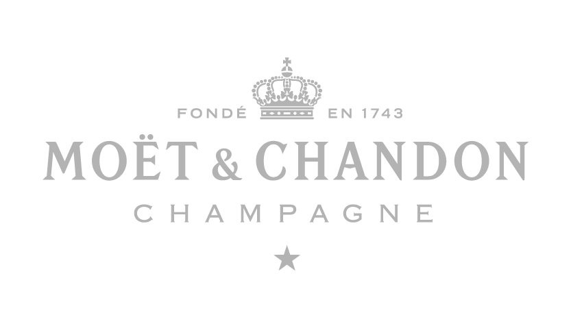 Hugos Partner Moet & Chandon Deutschland